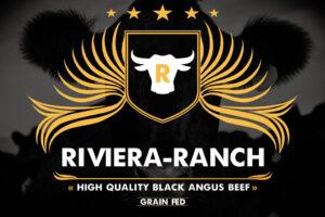 riviera-ranch-logo